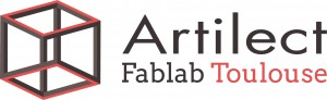fab-lab