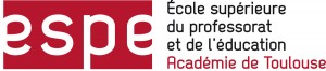 logo-espe1