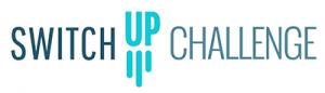 switch-up-challenge