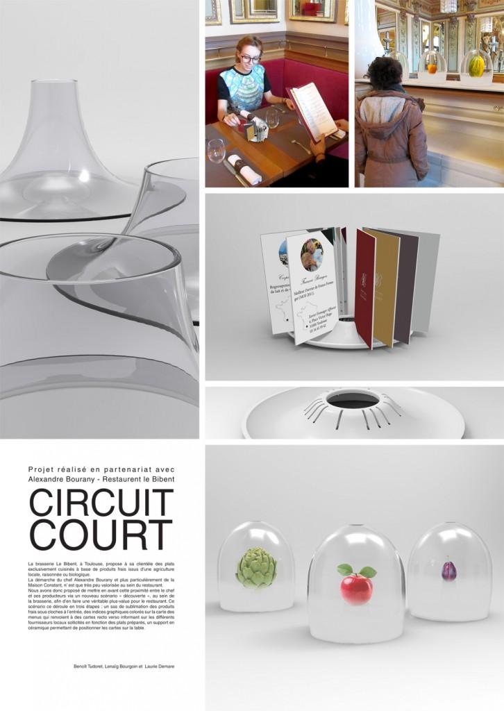 circuit-2