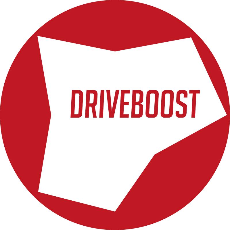 driveboost-ws-iot-1